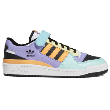 Adidas Forum Lo 'Hazy Orange'