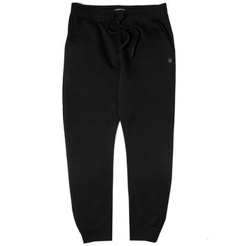 G-Star Raw Premium Core Sweat Pant