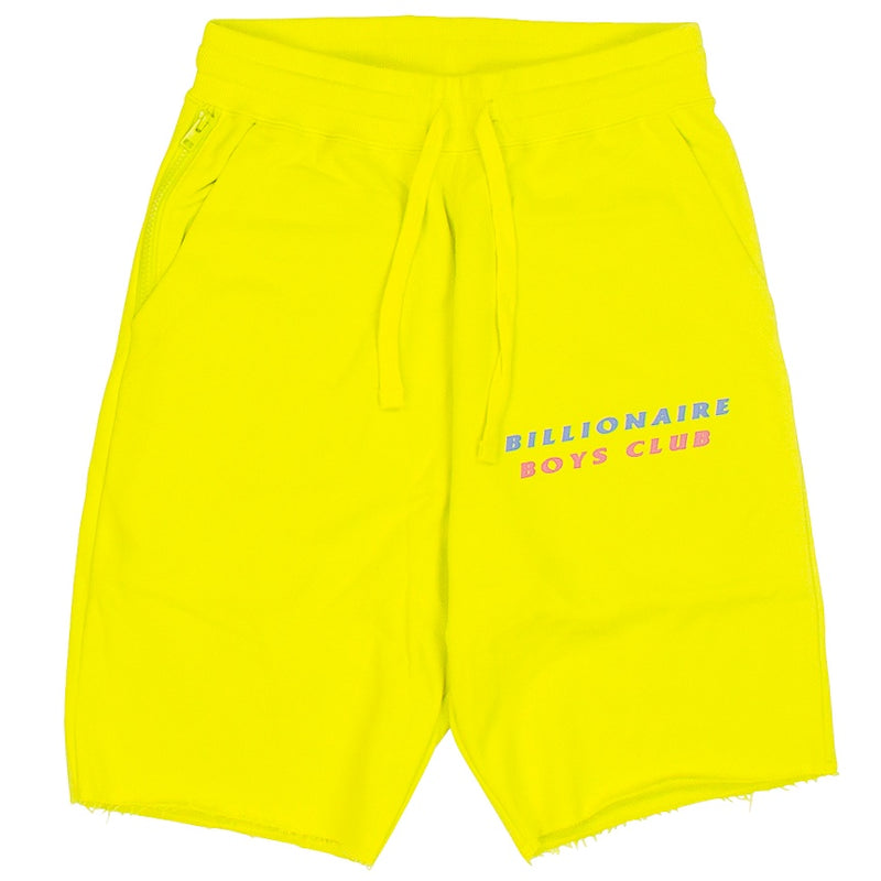 Billionaire Boys Club Tropics Short