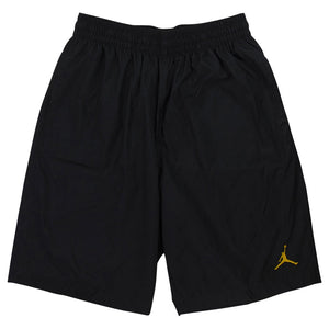 Air Jordan M J Legacy AJ4 Grey Shorts