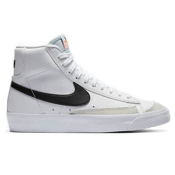 Nike Blazer Mid '77 (GS) 'White/Black'