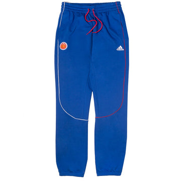 Adidas Calca McDonald's All Americans Royal Pants