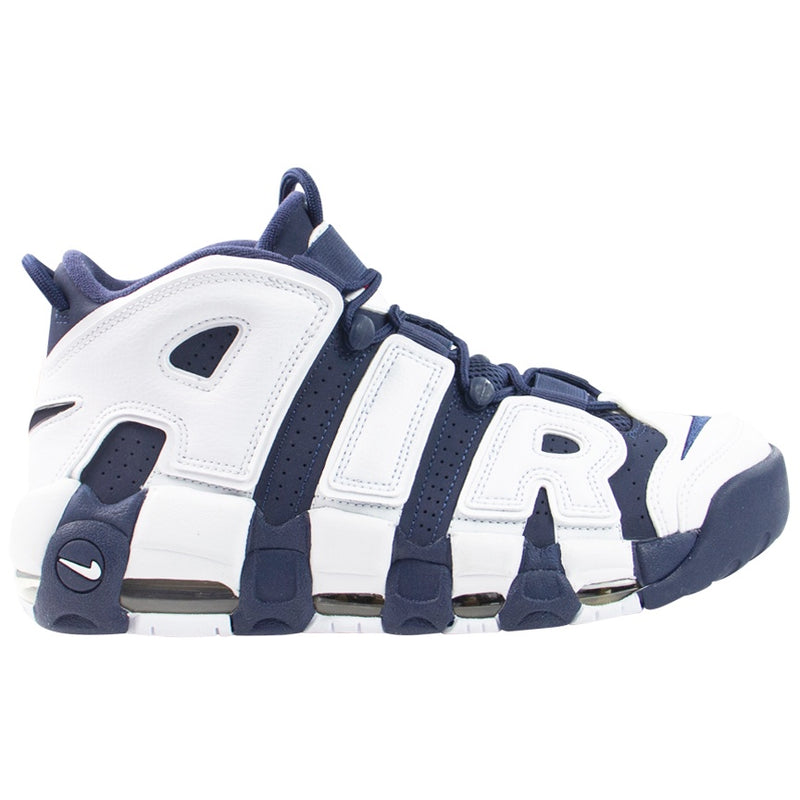 Nike Air More Uptempo 'Olympics'