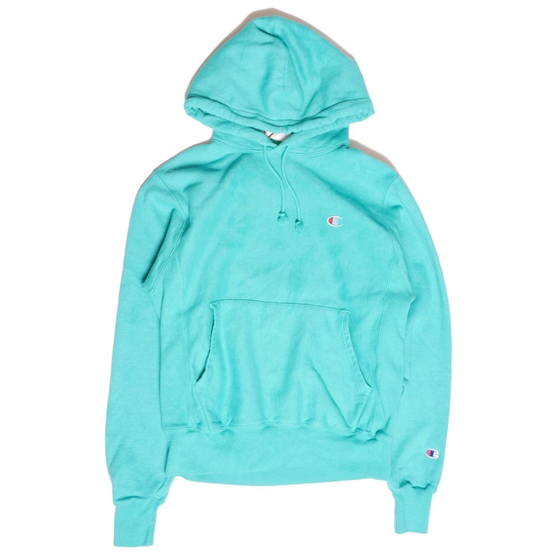 Champion Reverse Weave Pullover Hood