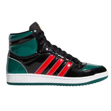 Adidas Top Ten RB Hi Black History Month