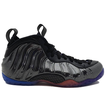 Nike Air Foamposite 'Gradient Sole'