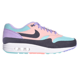 Nike Air Max 1 'Have a Nike Day'