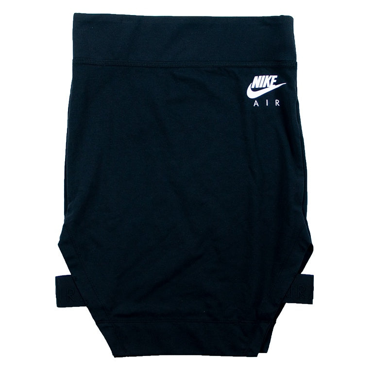 Nike Air Women's Black Skirt