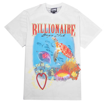 Billionaire Boys Club Waves T-Shirt