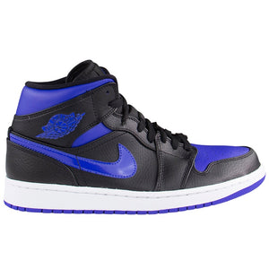Air Jordan 1 Mid 'Royal'