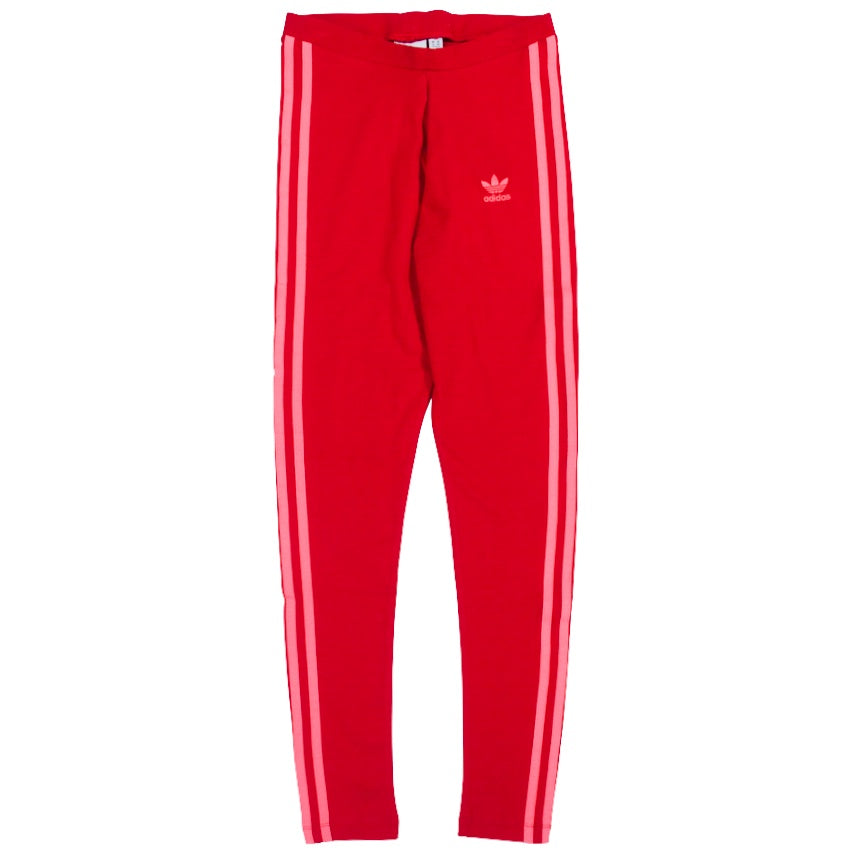 Adidas Women's 3 Stripe Tight