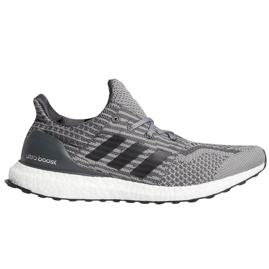 Adidas Ultraboost 5.0 Uncaged DNA Grey