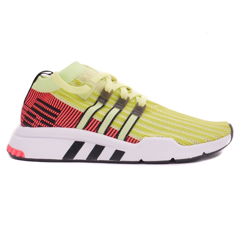 Adidas Men's EQT Support Mid ADV