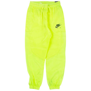 Nike Air Women's Volt Pants
