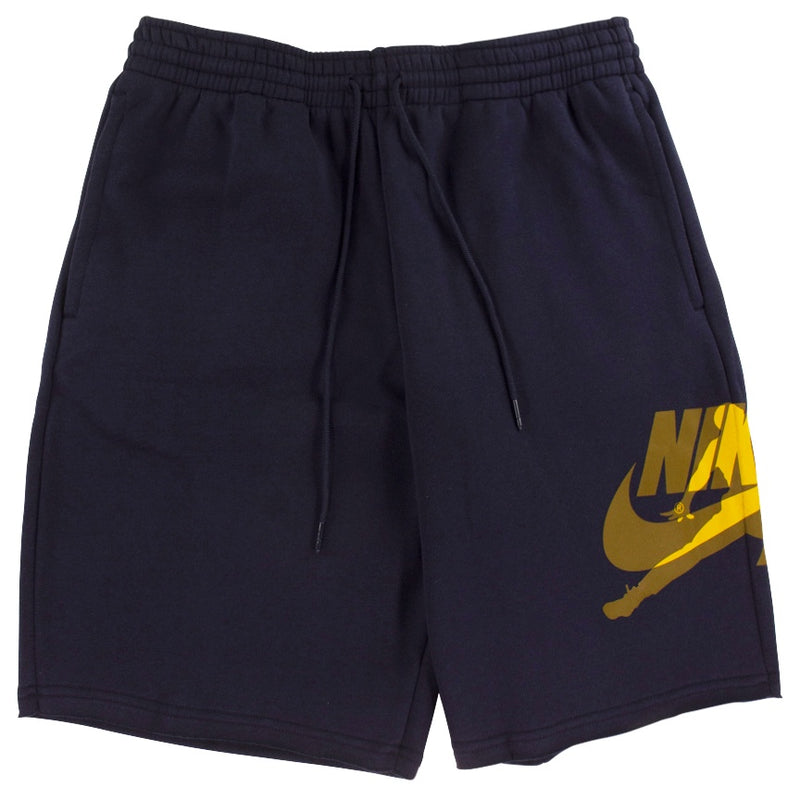 Air Jordan Jumpman Classics Shorts