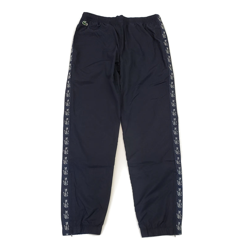 Lacoste Navy Sporttennis Sweatpants
