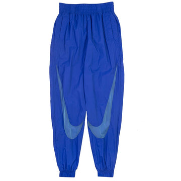 Nike Women's Sportswear Woven Royal Pants