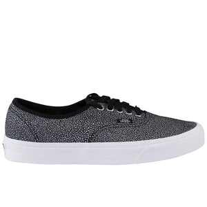 Vans Authentic 'Alien Skin'