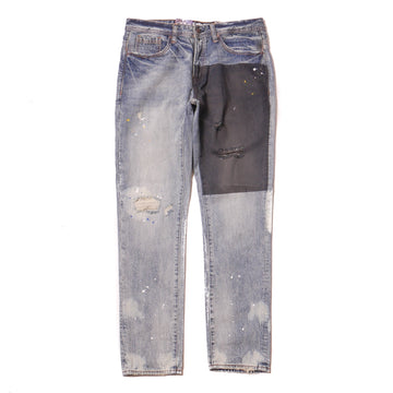 Billionaire Boys Club Trek Jean- Moon Wind