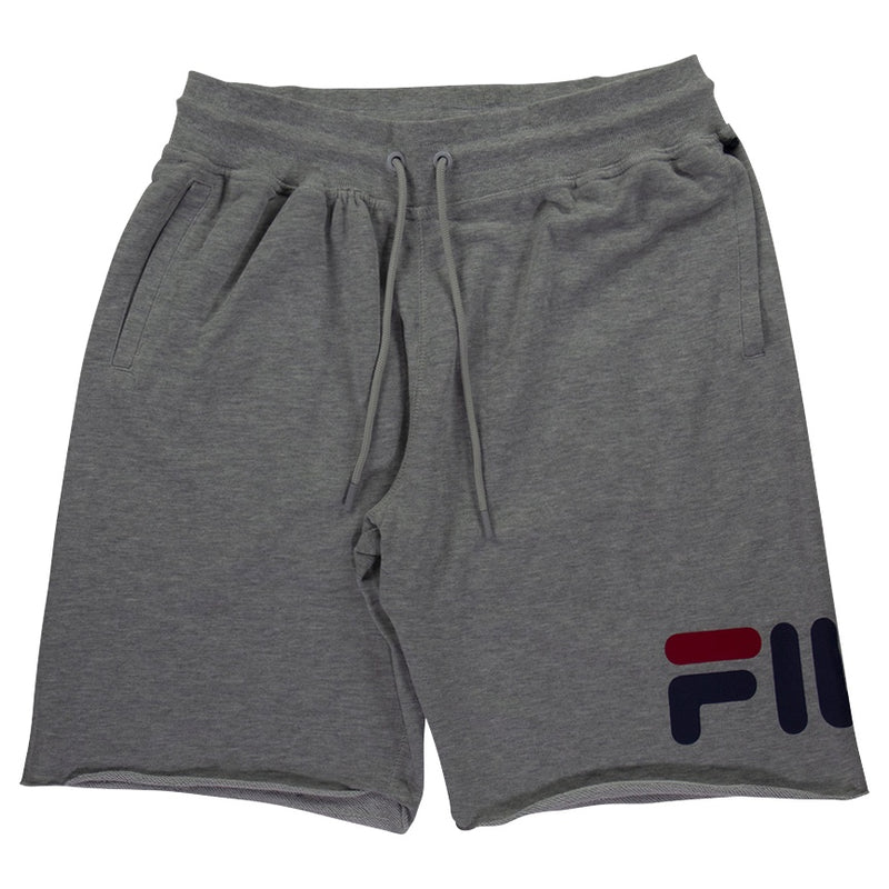 Fila Grey George Short