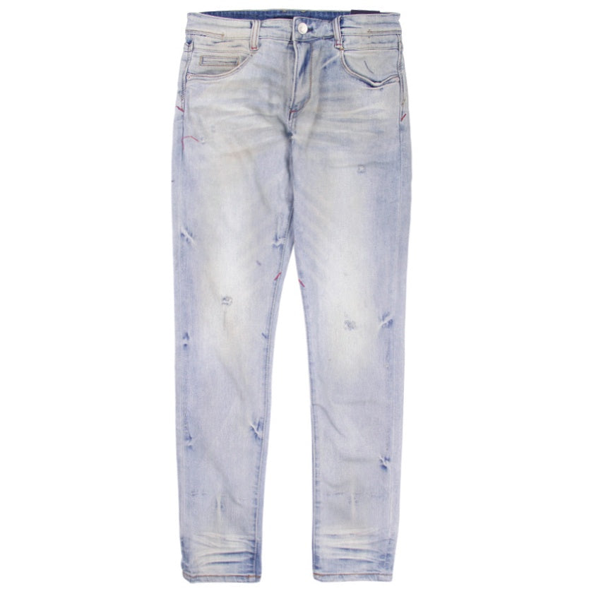Embellish Culver Standard Denim Jean