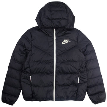 Nike Women's Windrunner Down Fill Jacket