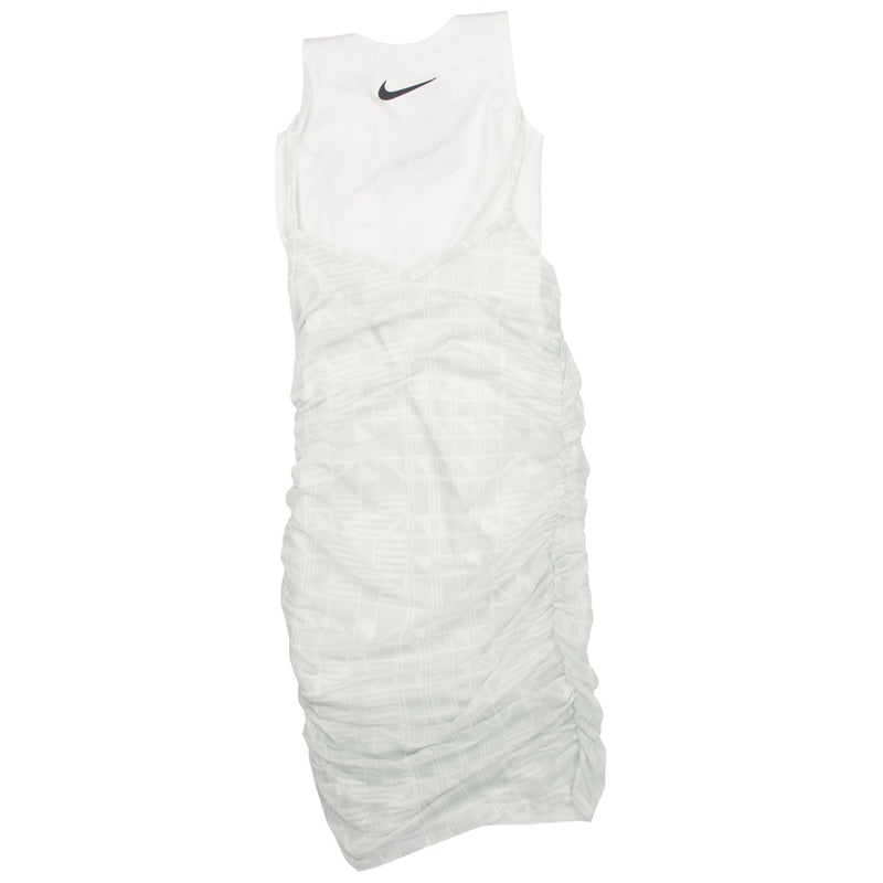 Nike NSW Indio White Dress