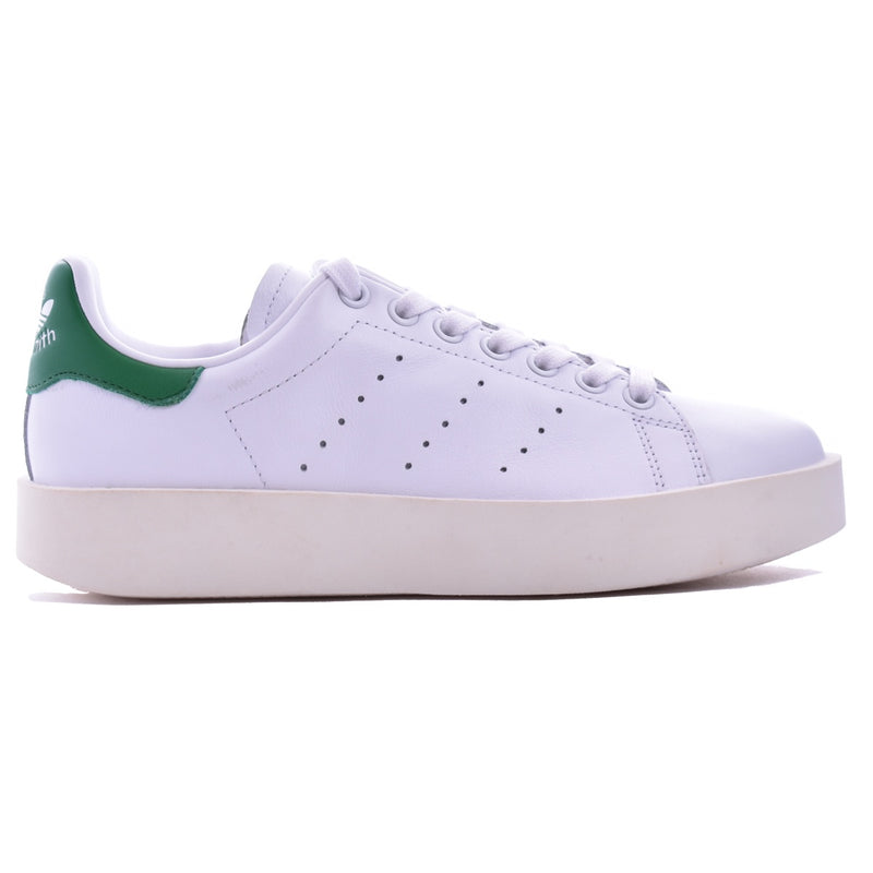 Adidas Women's Stan Smith Bold