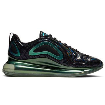 Nike Air Max 720 Iridescent