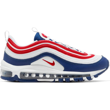 Nike Air Max 97 (GS) 'USA'
