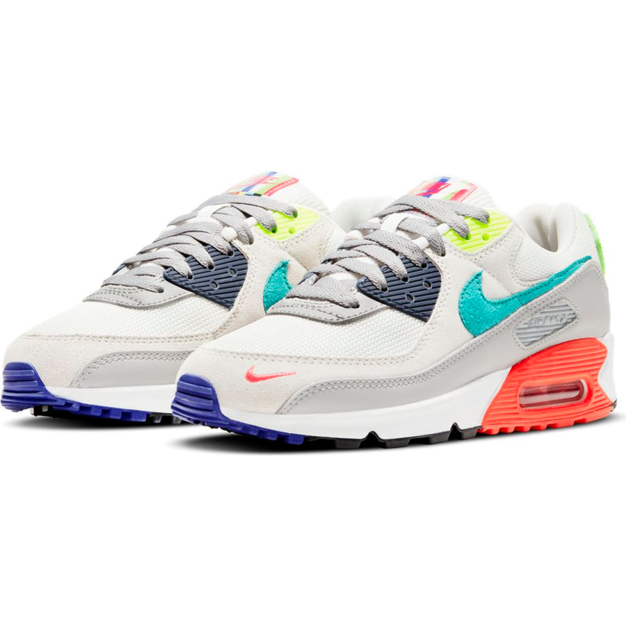 Nike Women's Air Max 90 'Evolution Of'