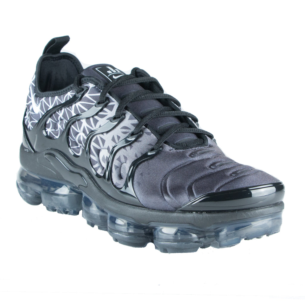 Nike Air Vapormax Plus Black/White