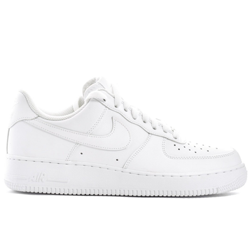 Nike Kids Air Force 1 (PS)