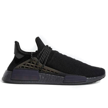 Adidas Pharrell Williams NMD Human Race 'Black'