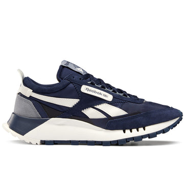 Reebok Classic Leather Legacy Navy