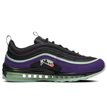 Nike Air Max 97 'Slime Halloween'