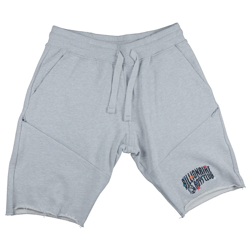 Billionaire Boys Club Grey Constellation Short