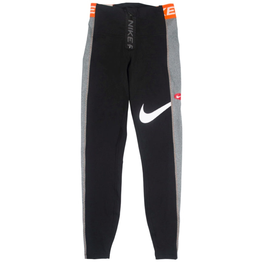 Nike Women's Power Icon Clash 7/8 Training Tights