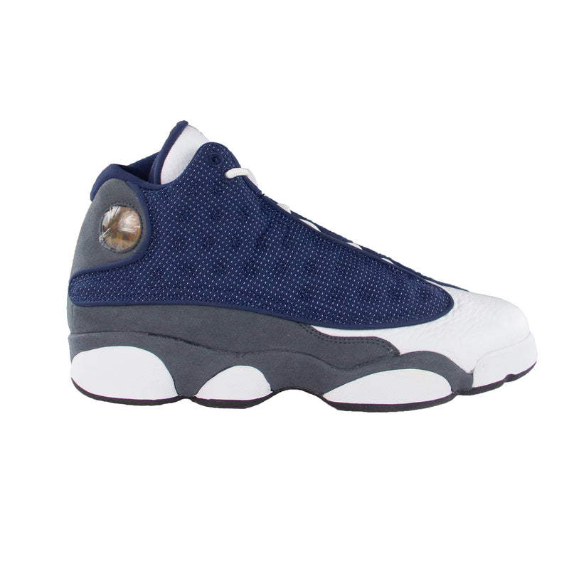 Air Jordan Kids 13 Retro (GS) Flint