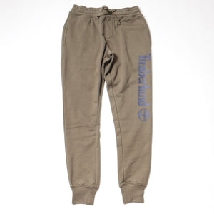 Timberland Fleece Jogger