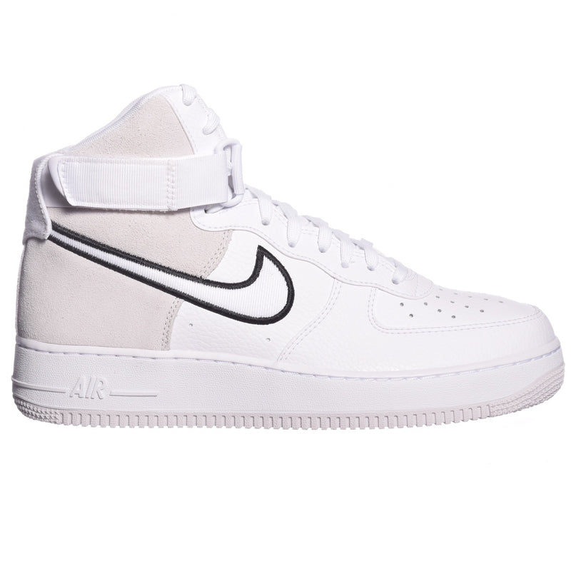 Nike Air Force 1 High '07 LV8 White/Grey