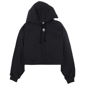 Adidas Women's Adicolor Essentials Hoodie