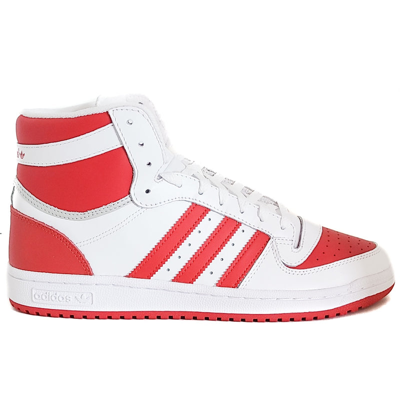 Adidas Top Ten RB 'Red Toe'