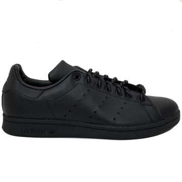 Adidas Pharrell Williams Stan Smith