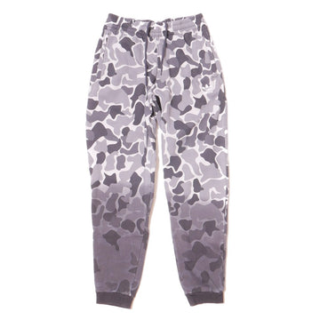 Adidas Camo Dipped Pants