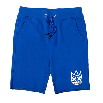 Cult Of Individuality Royal Sweatshorts