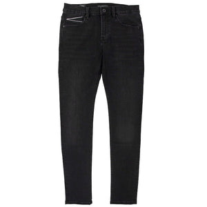 Cult Of Individuality Punk Super Skinny Premium Stretch Jean