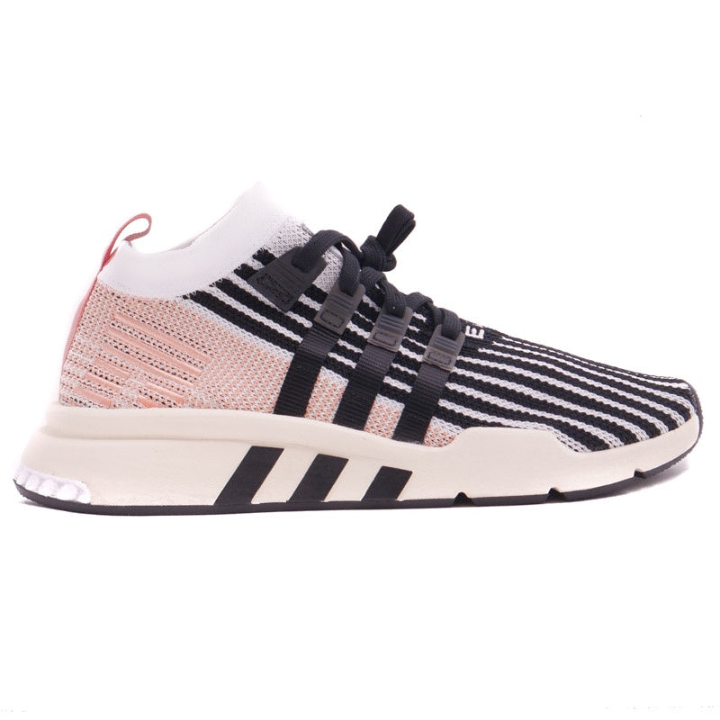 Adidas Men's Prime Knit EQT Support Mid ADV