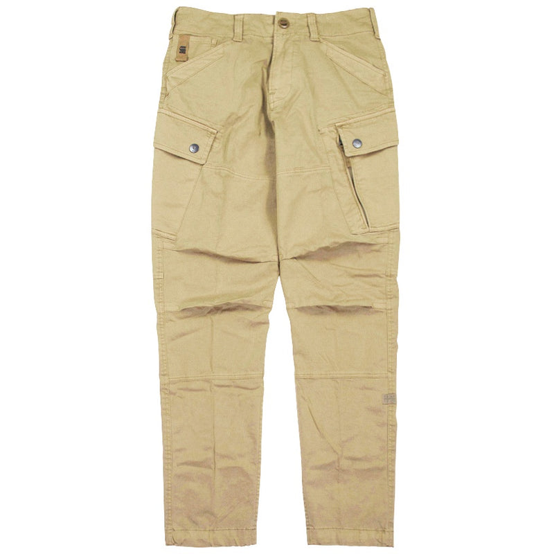 top style enjoy complimentary shipping order G-Star Raw Khaki Roxic Cargo Pants