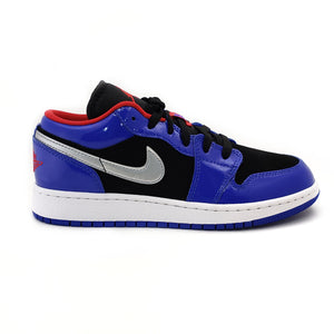 Air Jordan 1 Low Top 3 (GS)